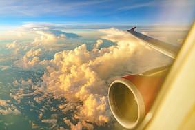 Über_den_Wolken.jpg