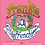 Thumbnail: Frankie The Frenchie (Special Hard Cover Edition)