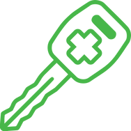 RENTAL_GREEN_ICON.png