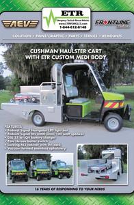 ETR October 2017 ad