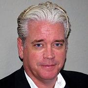 Picture of John Warren