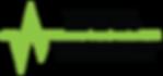 ETR enter logo