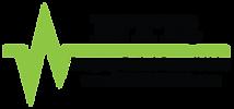 ETR standard logo