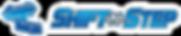 Fenton_Shift-n-Step_Logo_Blue (1).png