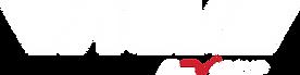 AEV REV Group Logo