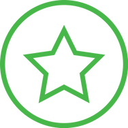 SPECIALTY_GREEN_ICON.png