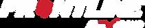 Frontline REV Group Logo