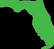 ETR Florida icon