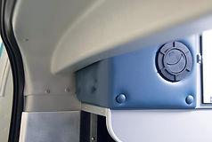 AEV_upholstery.jpg