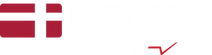 HORTON REV Group Logo