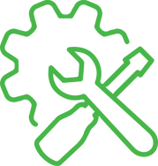 REMOUNTS_GREEN_ICON.png