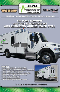 ETR March 2018 ad