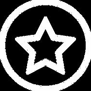 ETR Specialty Icon