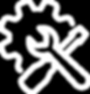 REMOUNTS_WHITE_ICON.png