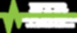 ETR_logo_WHITE.png