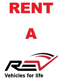 Rent a Rev.