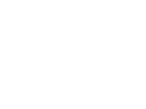 icon_hands.png