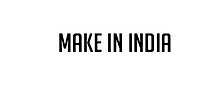 Make_In_India11-1.png