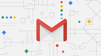 gmail-copy.jpg