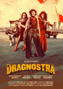 Drag Nostra (2018)