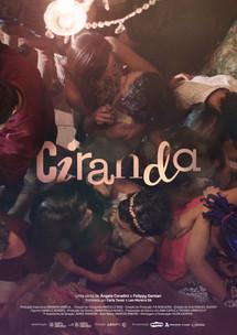 Ciranda (2017)