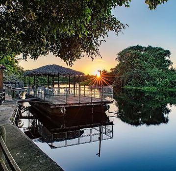 Pantanal-Mato-Grosso-Hotel.jpg