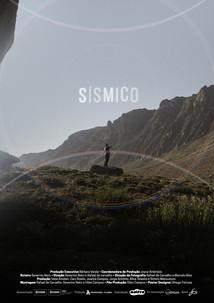 Sísmico (2016)