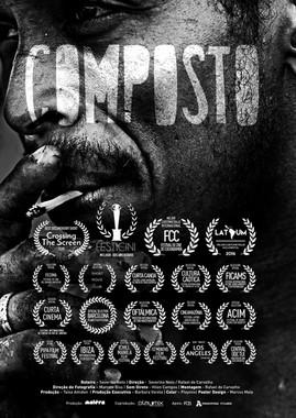 Composto (2015)