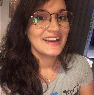 Gabriela Santana.jpeg