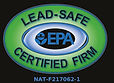 EPA_Leadsafe_Logo_NAT-F217062-1%20(2)_ed