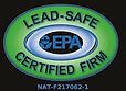 EPA_Leadsafe_Logo_NAT-F217062-1%20(2)_ed