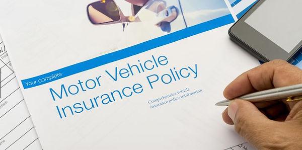 auto insurance 10.JPG