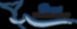 Drew Dental Logo.png