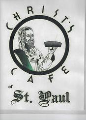 christs cafe.jpg