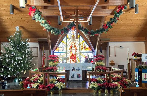 christmas 2020 interior.jpg