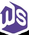 WS_logo_purple.png