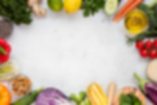 Living Plate RX  Landing Page Banner.jpg