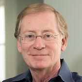 Dr. Richard Tiegen, DMD, A.P.
