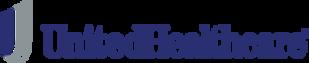 UHC-logo.png