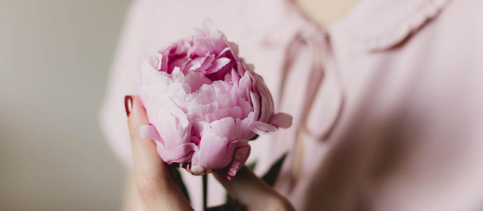 Lo que MujerFertil ha publicado en su Blog sobre Tahe Fertility y Yo Soy Flora