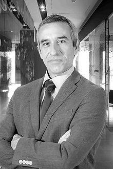 doctor-alberto-garcia-enguidanos_edited_
