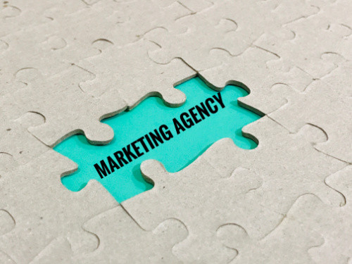 The Full Service Marketing Agency: What They Do And Why You Need One