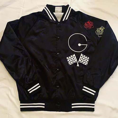 GH Racing Jacket