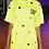 Thumbnail: Neon Kwame T