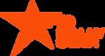 DEFLOGO_FIA_RallyStar_Orange_POS_PANTONE.png
