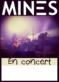 MINES en concert.jpg