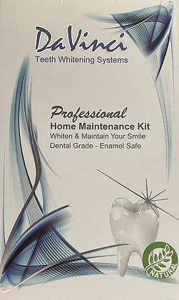 Professional Home Maintenance Kit