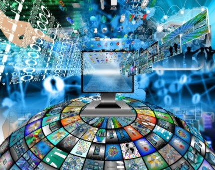 What is The Internet Worth? Internet.com Taking Bids Starting at $35M