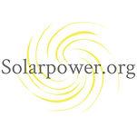 solarpower logo.jpg
