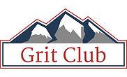 GritClub.jpg